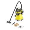 WD5 (Wet/Dry Vacuum)