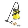 WD5P (Wet/Dry Vacuum)